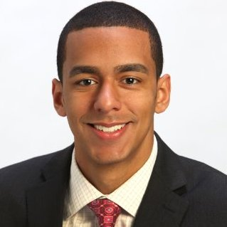 Emmanuel Sanchez