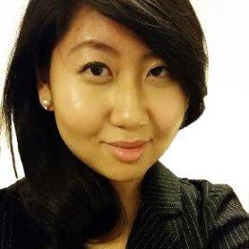 Eva Choi