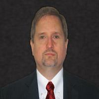 Kevin Brawley, PMP, CISSP