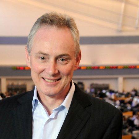 Mason lenhard ubs investment bank marcus cfg investments