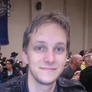 Steve Karolewics