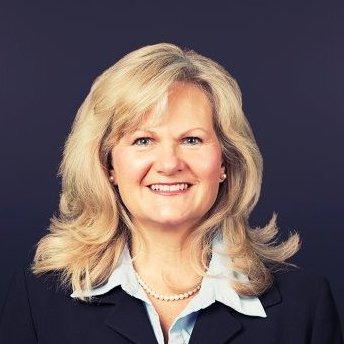 Anita Van Melle