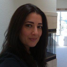 Muna Yacoub Younan
