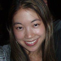 Eileen Woo