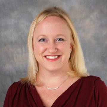 Kristen Bartch Knight