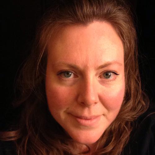 Angela Straub