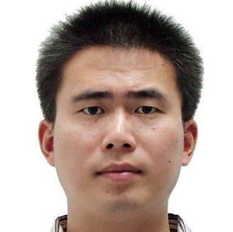 Yun Yuan
