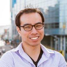 Kevin Jue