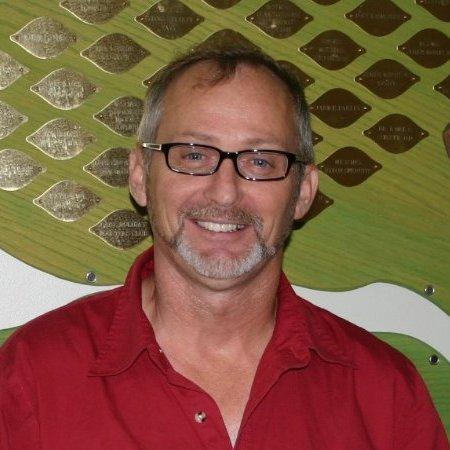 Anthony Pettenger