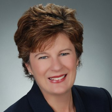 Lori Zeitinger