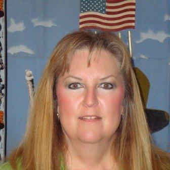 Dawn M. Evans
