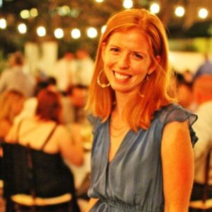 Christine Wallin