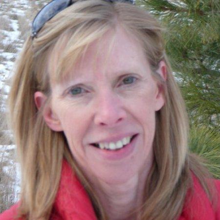 Carol Fries