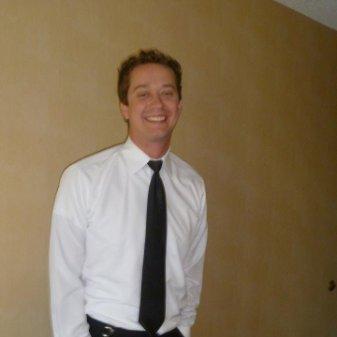 Brandon Duquette