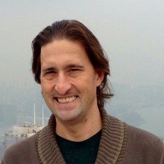 Jay Gustafson
