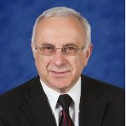 Stanislaw Golec, MD MPH