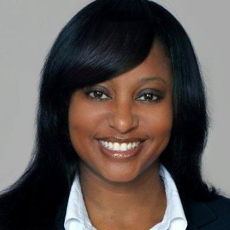 Tanessa Lee, MBA
