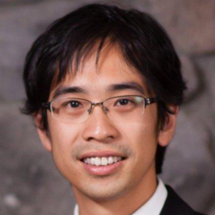 Kwan-yuet (Stephen) Ho, Ph.D.
