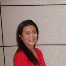 Lesley Hong, PMP