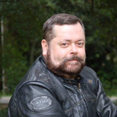 Paul Gerstenberger
