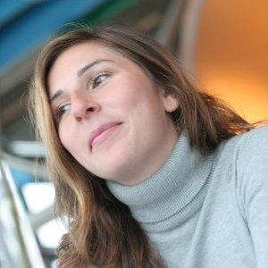 Laura Riddering