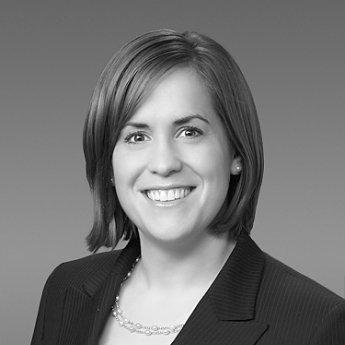 Shereen Lewis, CMA