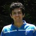 Abhijit Lele