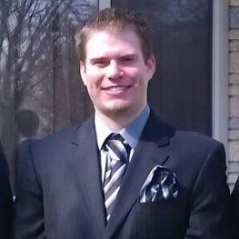Justin Ambrosi