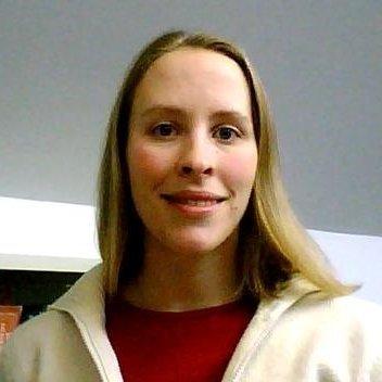 Jennifer McInnis