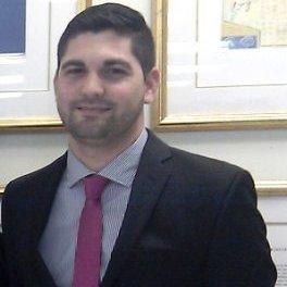 Javier Nieves