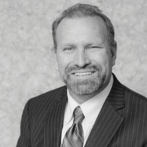 Anthony J. Seniw
