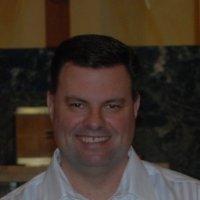 Jeff Jarka