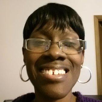 Tenesha Johnson, MBA