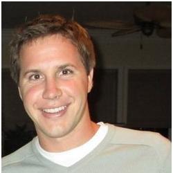 Jordan Hershberger