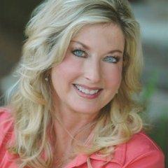 Lisa Redman