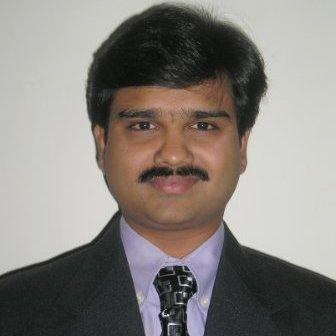 Krishna Tirunagari