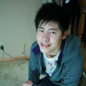 Aron Su