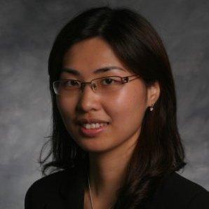 Kayley (Jia) Wei, CPA, CMA