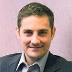 Tony Bifano