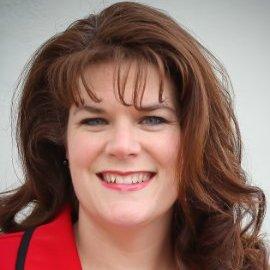 Christine Cagle