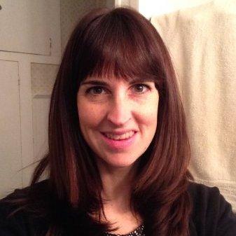 Samantha Johnson, MBA