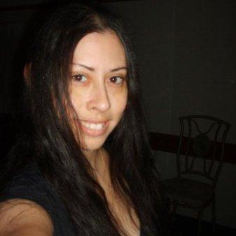 Vernie Rivera