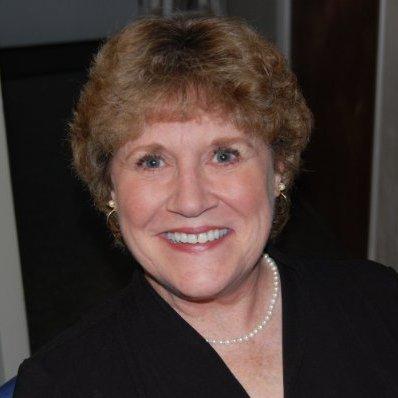 Elizabeth Koin