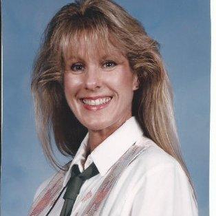 Donna Matylewicz