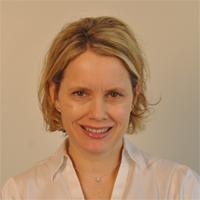 Rachele Williams, MBA, SPHR