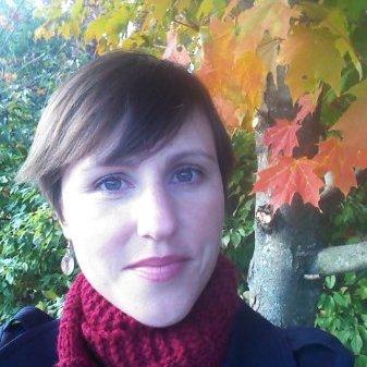 Jessamyn Miller