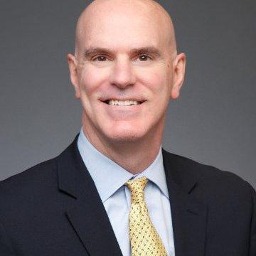 Patrick Larsen