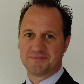 Markus Pfaff