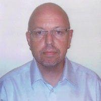 David Manock