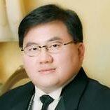 Tony Yuk-Tung Li